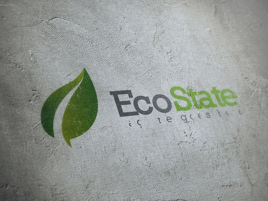 64 Logo Templates - 98% OFF - Eco State