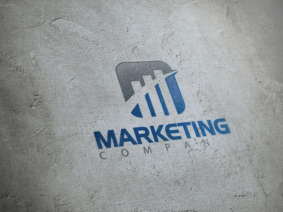 64 Logo Templates - 98% OFF