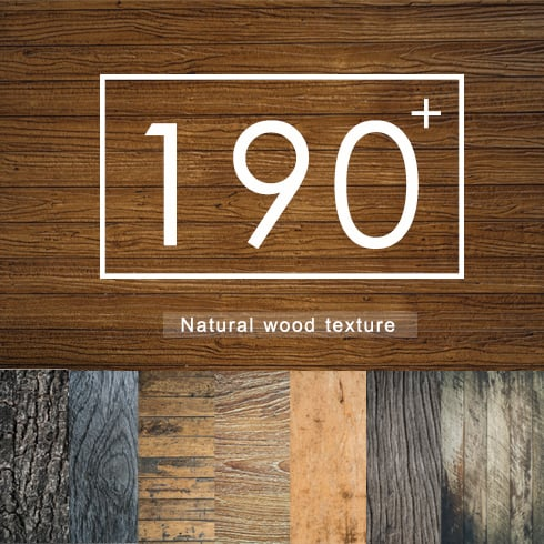 200+ Best Wood Texture Images in 2020: Free and Premium Wood Background Pictures - s p