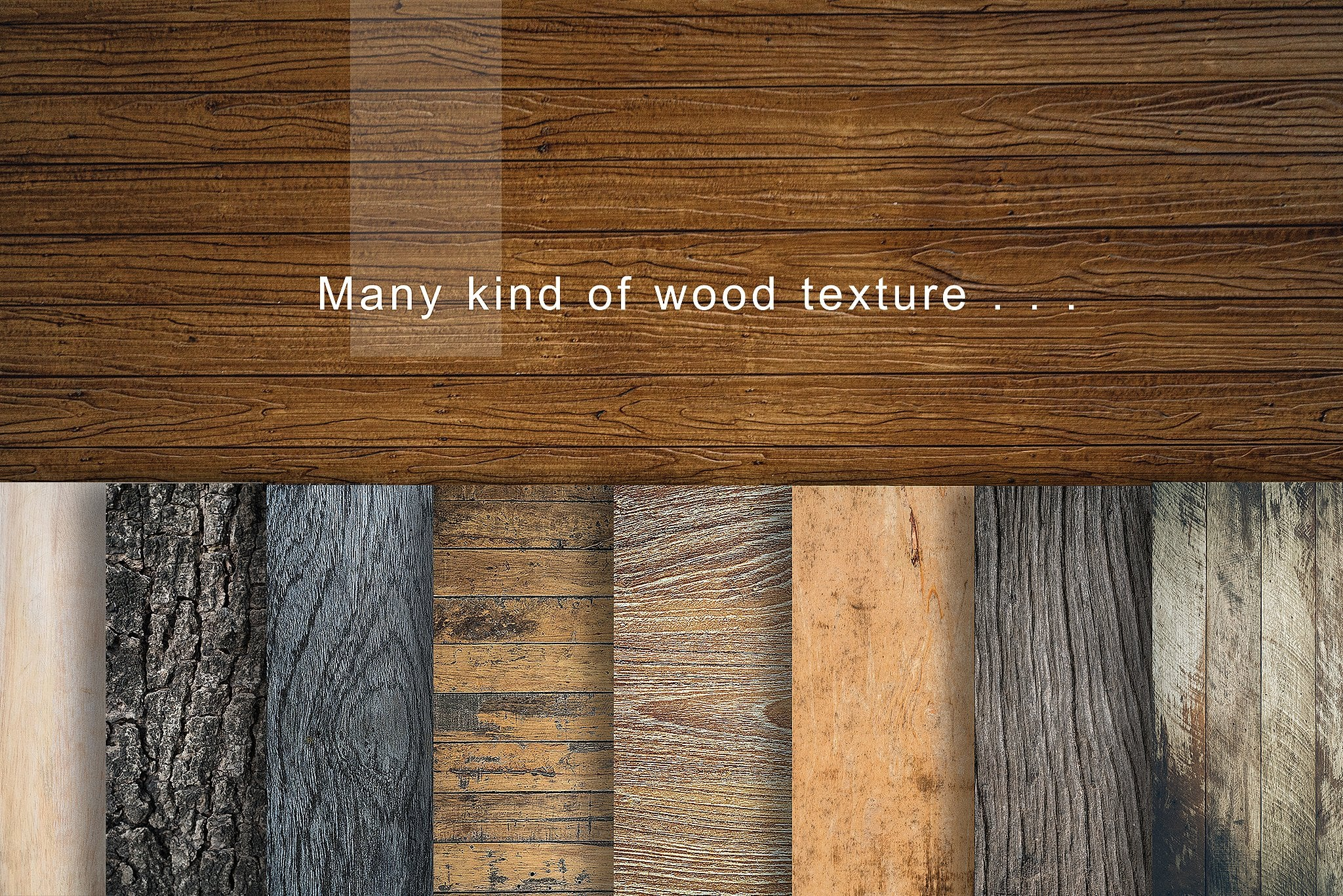 190+ Natural Wood Texture - woodsre