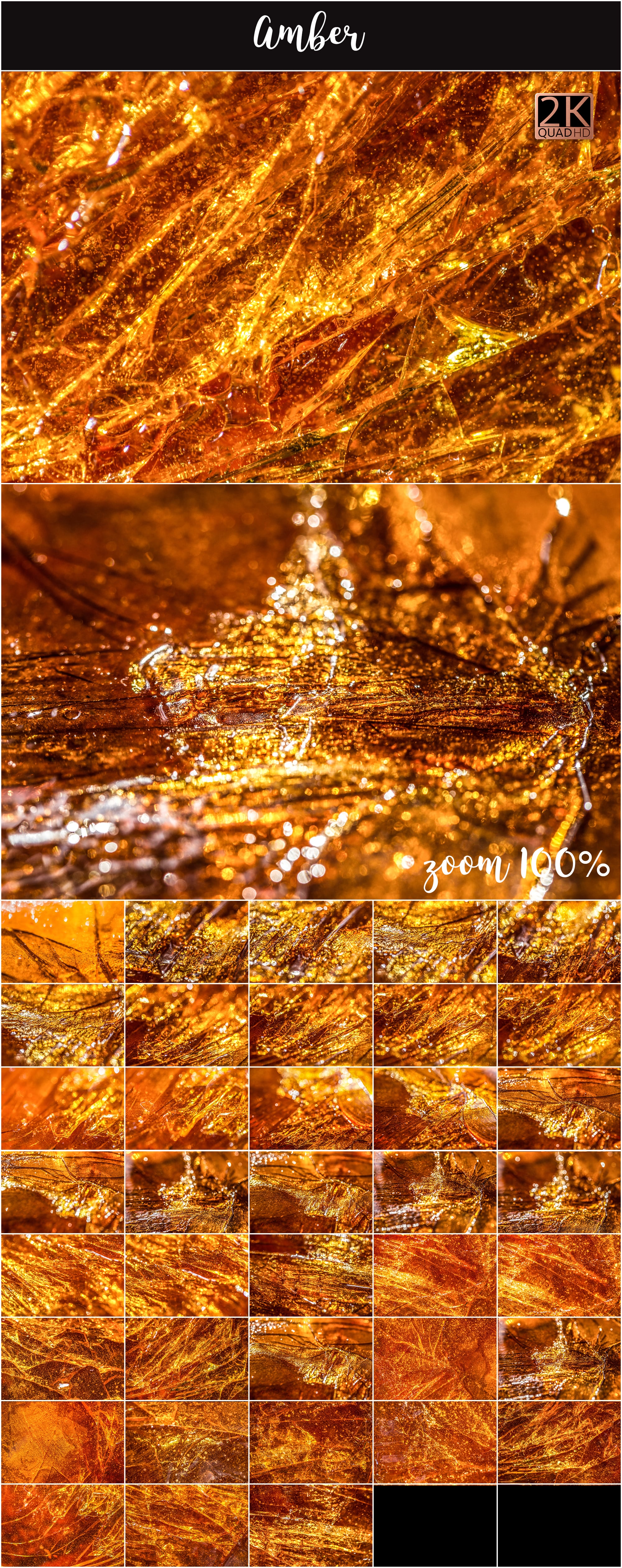 1053 Spectacular Overlays png - Only $18! - 5 Amber