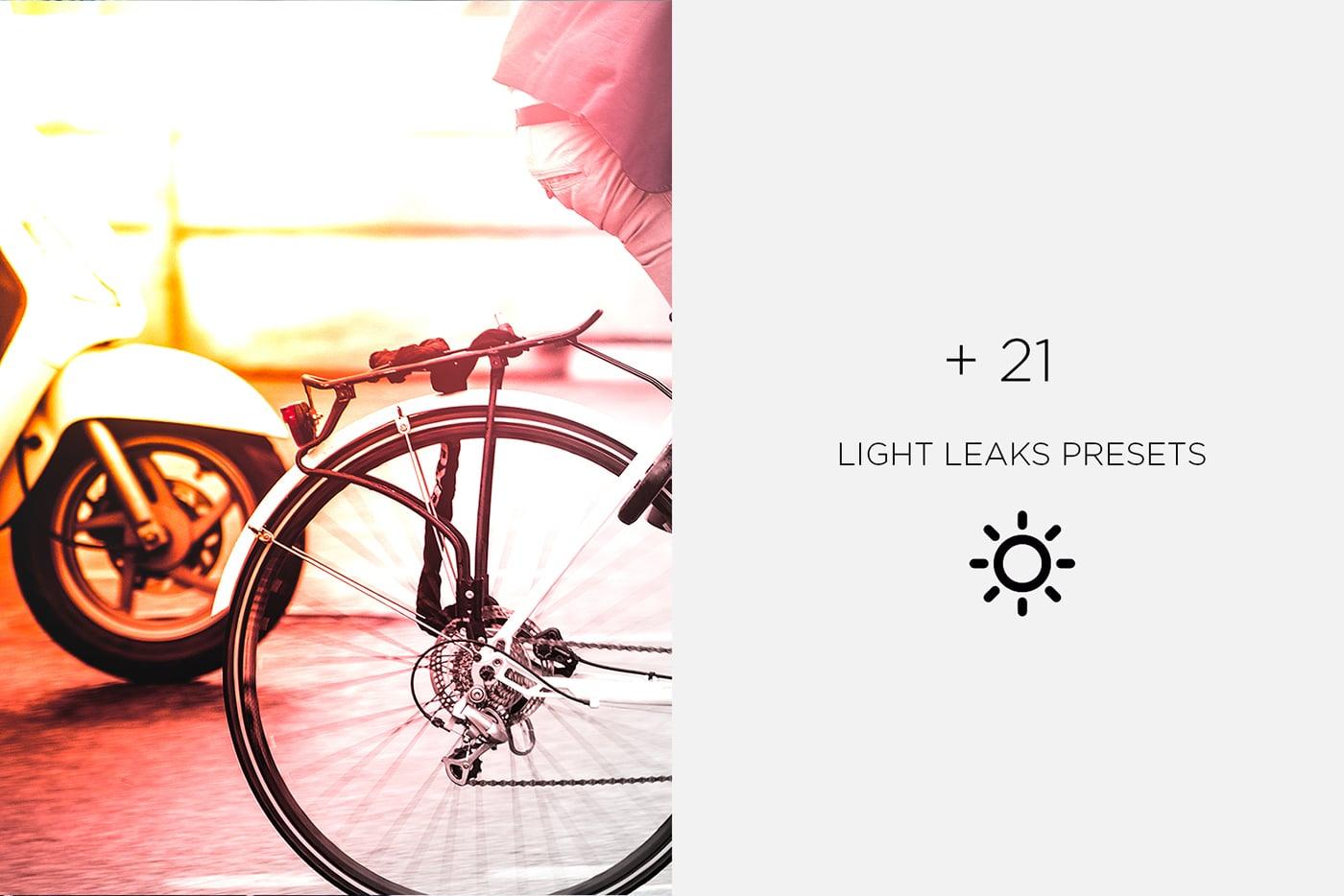 450+ Bundle Lightroom Presets - c89bb654396391.595a2e7ae6fba
