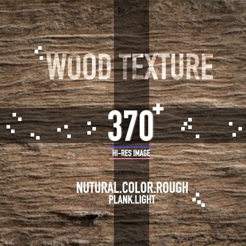 200+ Best Wood Texture Images in 2020: Free and Premium Wood Background Pictures - wood 372 cover