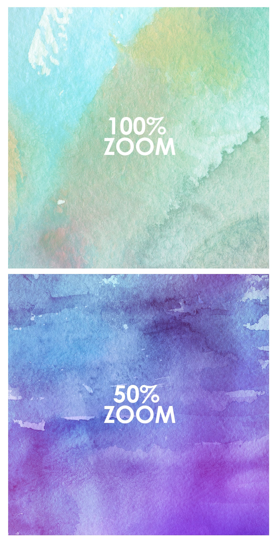540+ Watercolor Backgrounds Bundle - 544 Items. Only $18! - 100 watercolor backgrounds prev 5 o