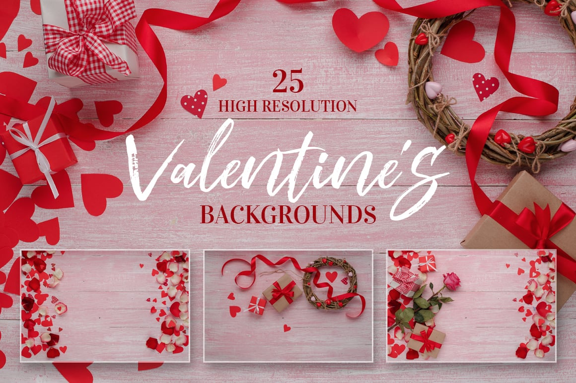 1000+ Free Happy Valentines Day Images - 1 cover