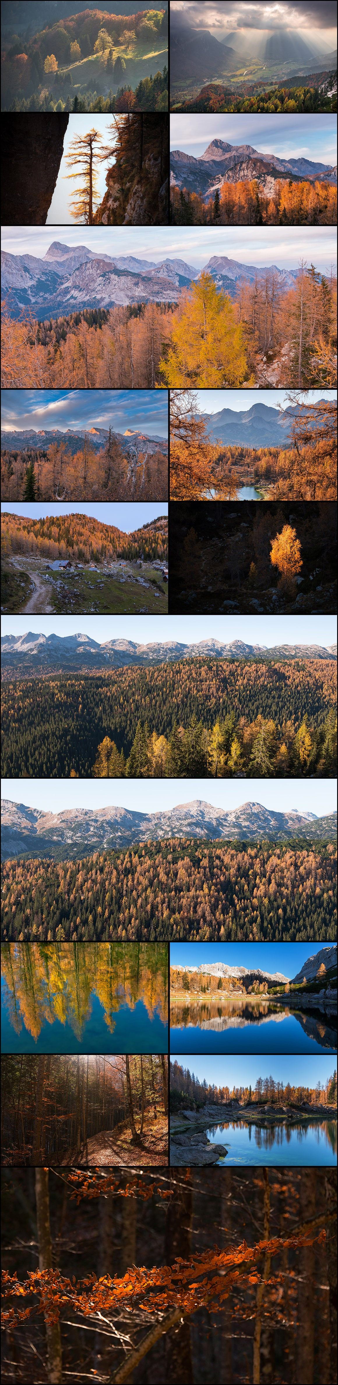 500+ Stock Images. Ultimate Photo Bundle  – $59 - PREVIEW autumn2