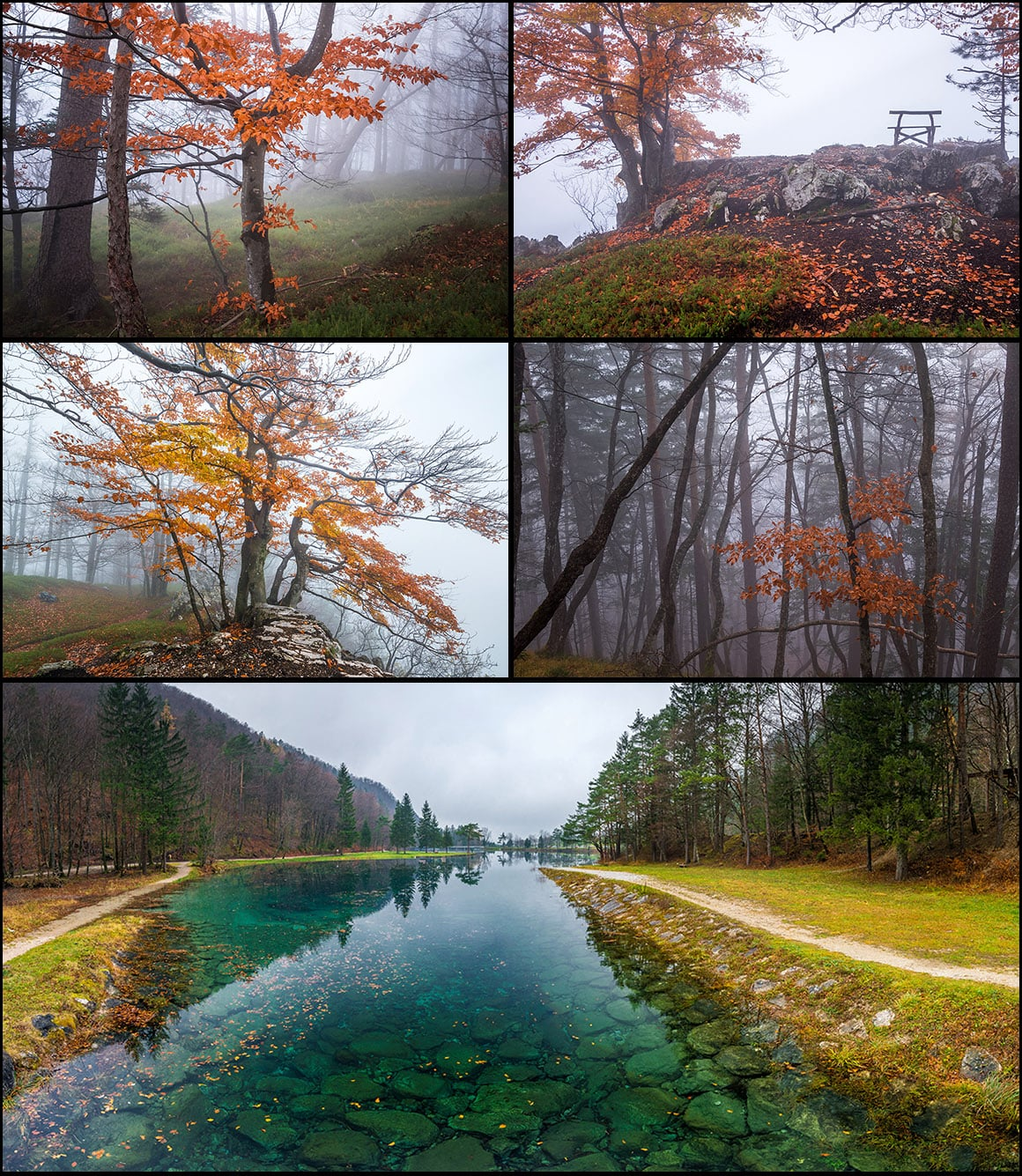 500+ Stock Images. Ultimate Photo Bundle  – $59 - PREVIEW autumn4