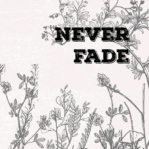 Vintage Botanical Illustrations cover image.