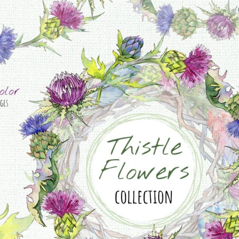 LOVE Collection: 90 designs with 90% OFF - 001 490x490