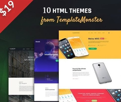 Author - 10html bundle 19 try 3 490x413