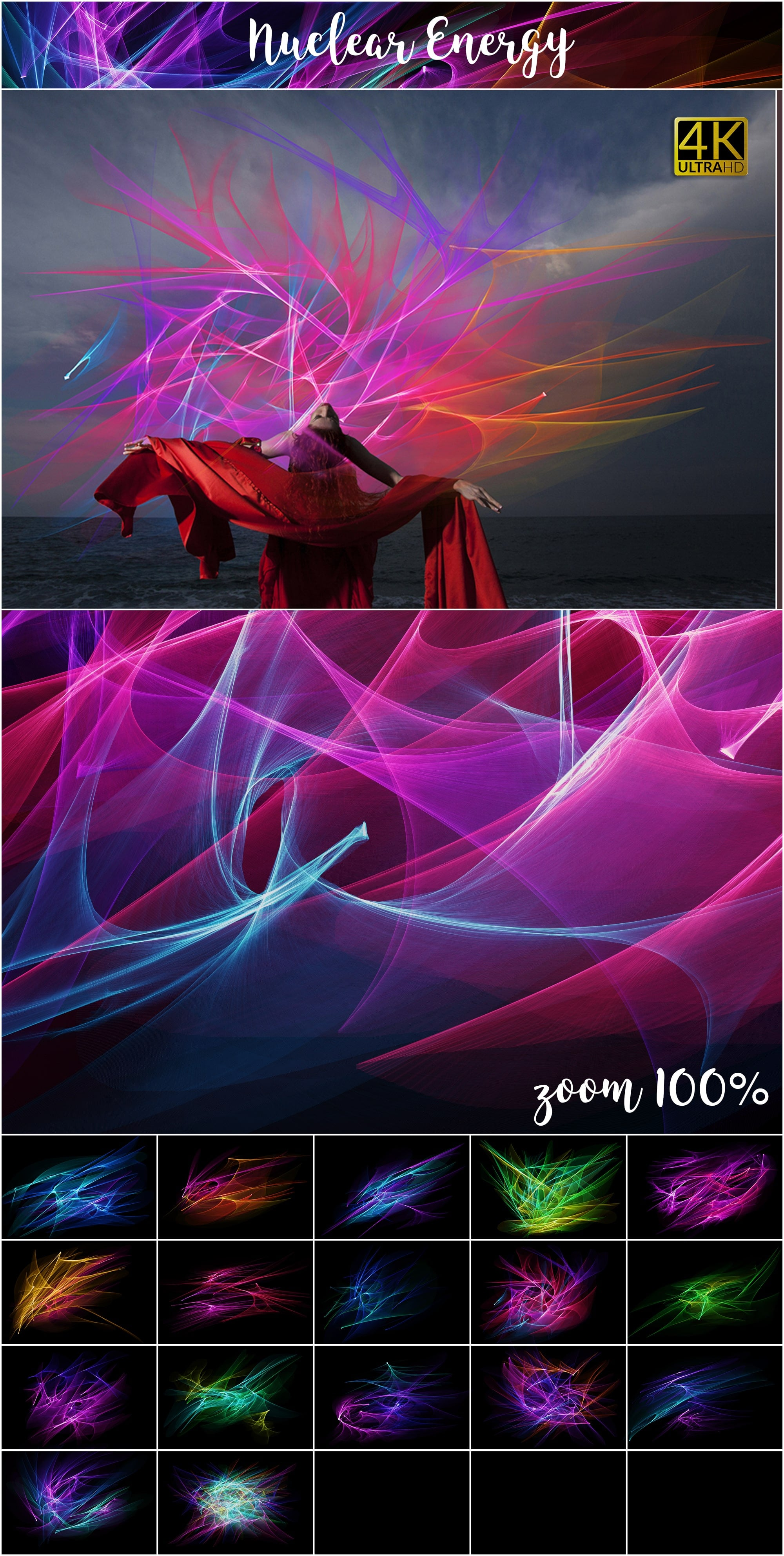 Over 11 400 Aesthetic Overlays Bundle SPECIAL OFF 98% - 24 Nuclear Energy min