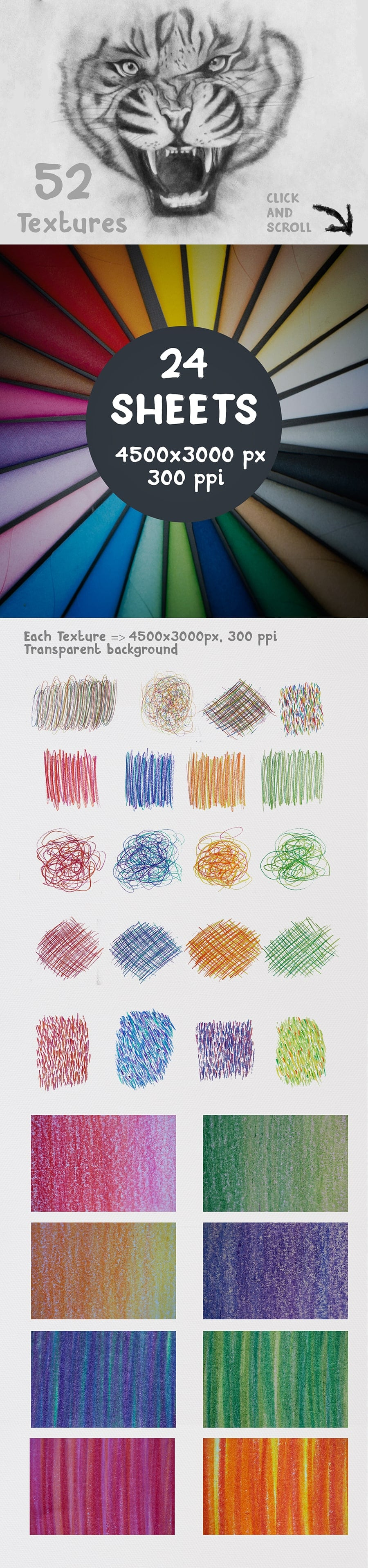 Over 11 400 Aesthetic Overlays Bundle SPECIAL OFF 98% - 5 Pencil Set min