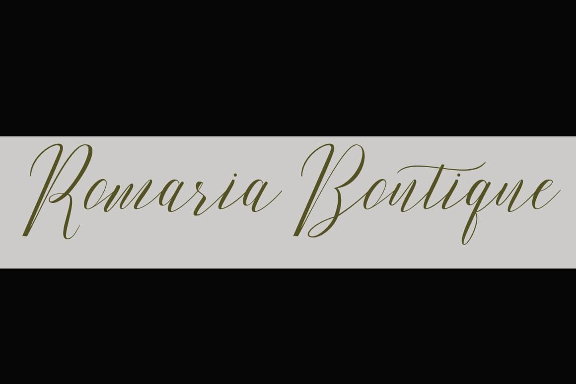 16 Handwritten Fonts - $15 ONLY - 5 min 5