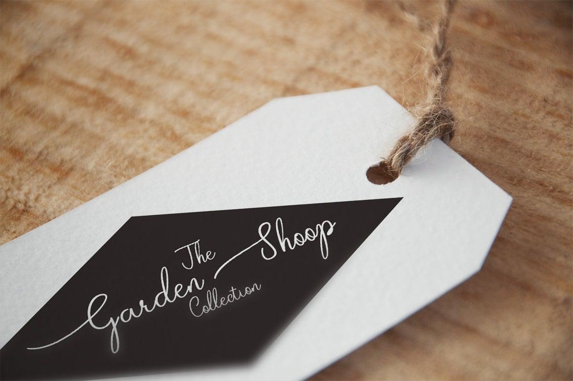 16 Handwritten Fonts - $15 ONLY - 6 min 1