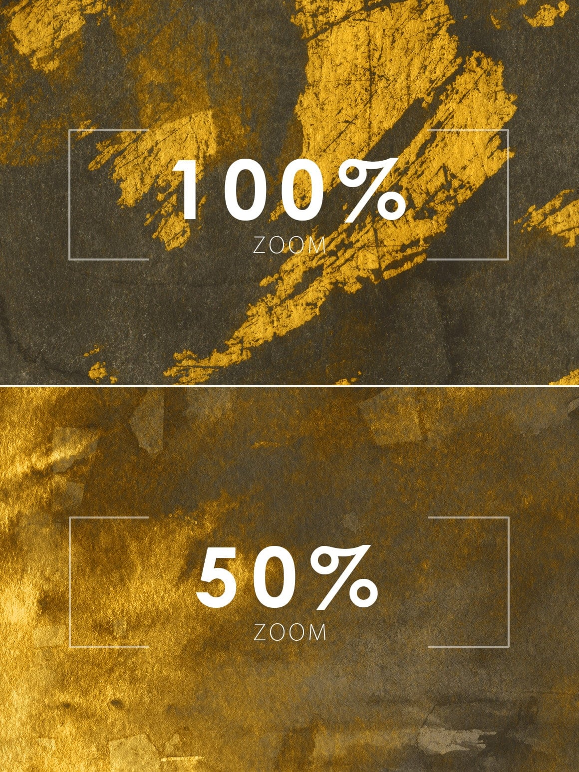 Ink&Marble Backgrounds & Textures Bundle: 900+ IMAGES - $18 Only - Gold Ink Textures prev3 min