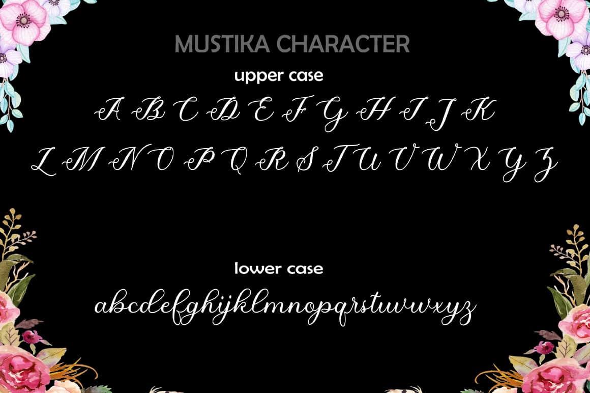 3 in 1 Fonts Mini Bundle - $10 ONLY - eee299f4c1809e56f6656a72ad5024a6 resize min