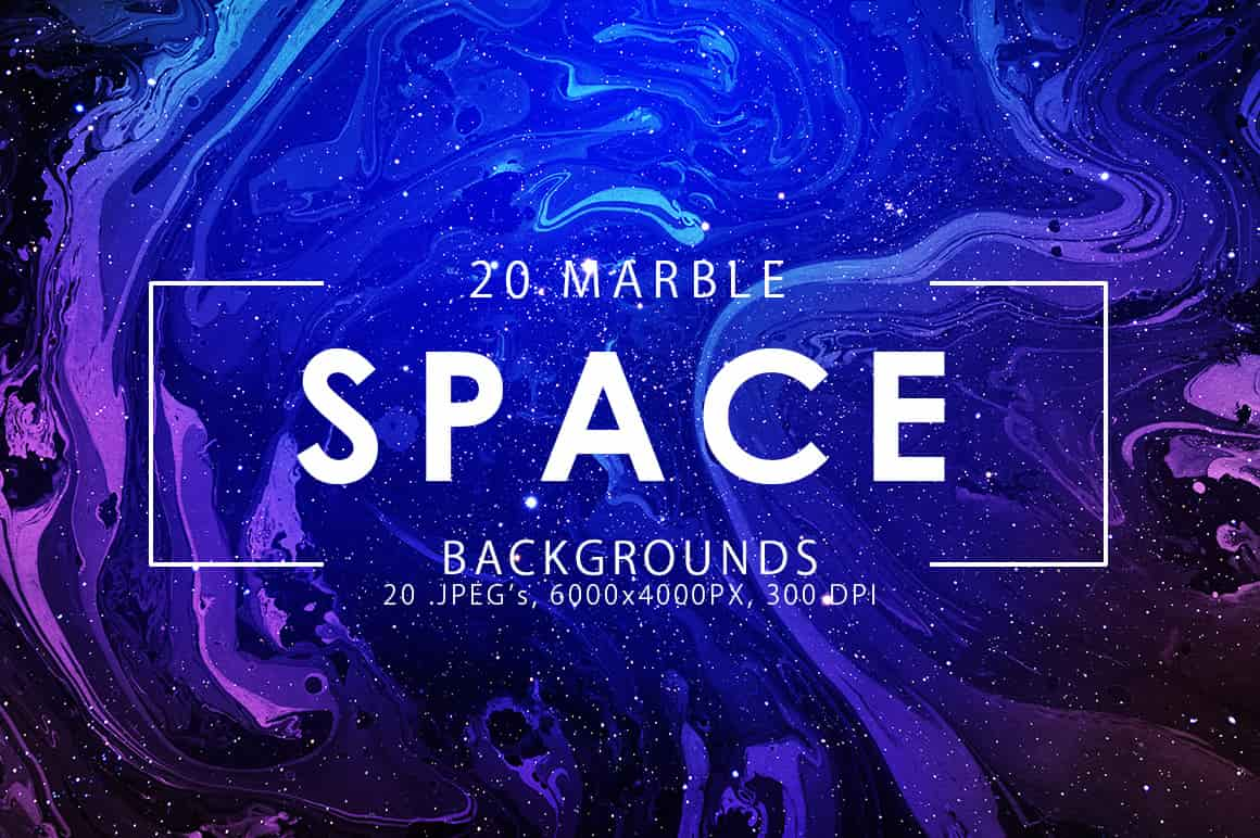 Ink&Marble Backgrounds & Textures Bundle: 900+ IMAGES - $18 Only - prev1 min