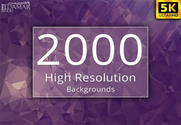 2000+ High Resolution Digital Backgrounds Bundle - $29 - 2000 High Resolution Backgrounds Vol2