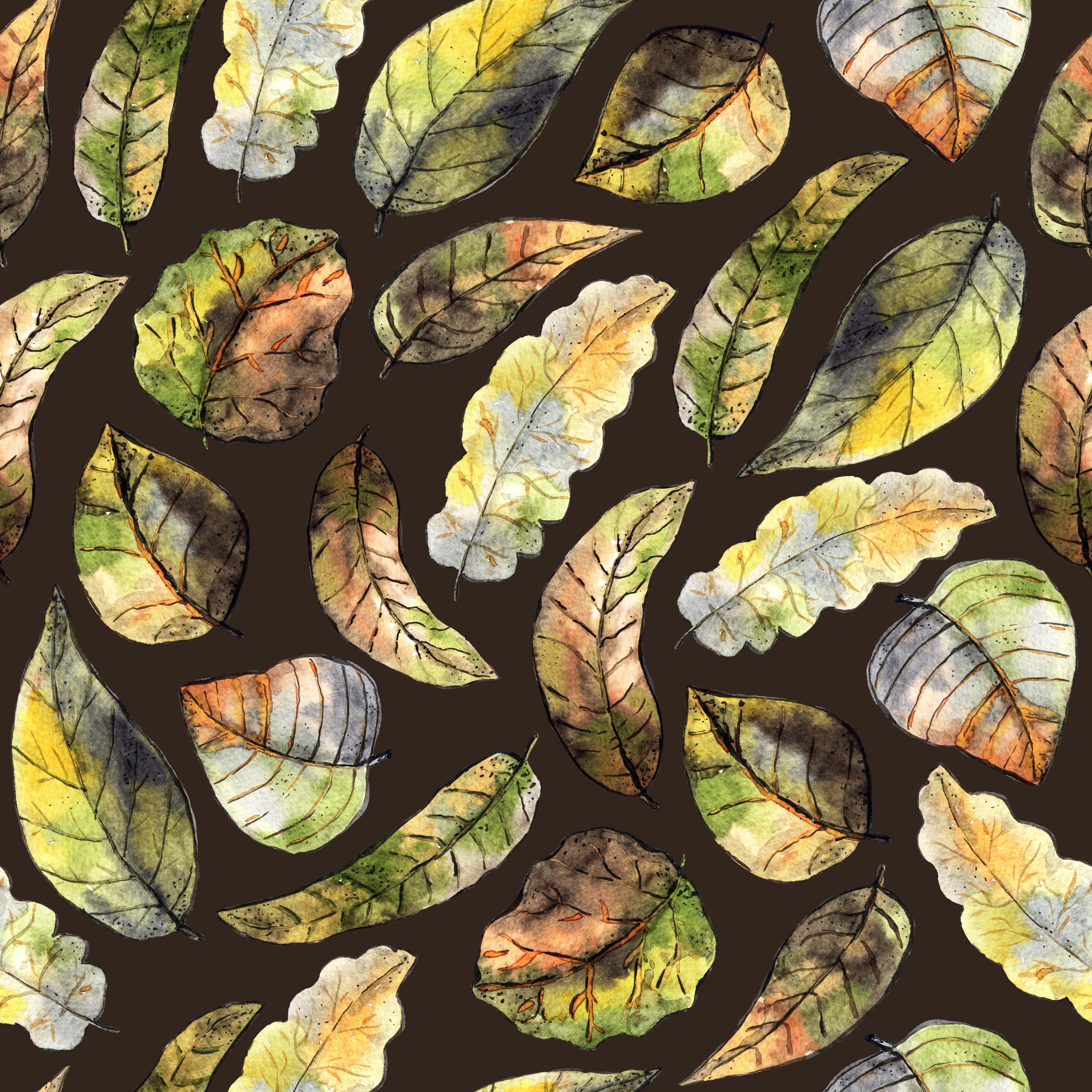 10+ Best Halloween Patterns in 2020:  11 Patterns - just $7 - pattern4 min