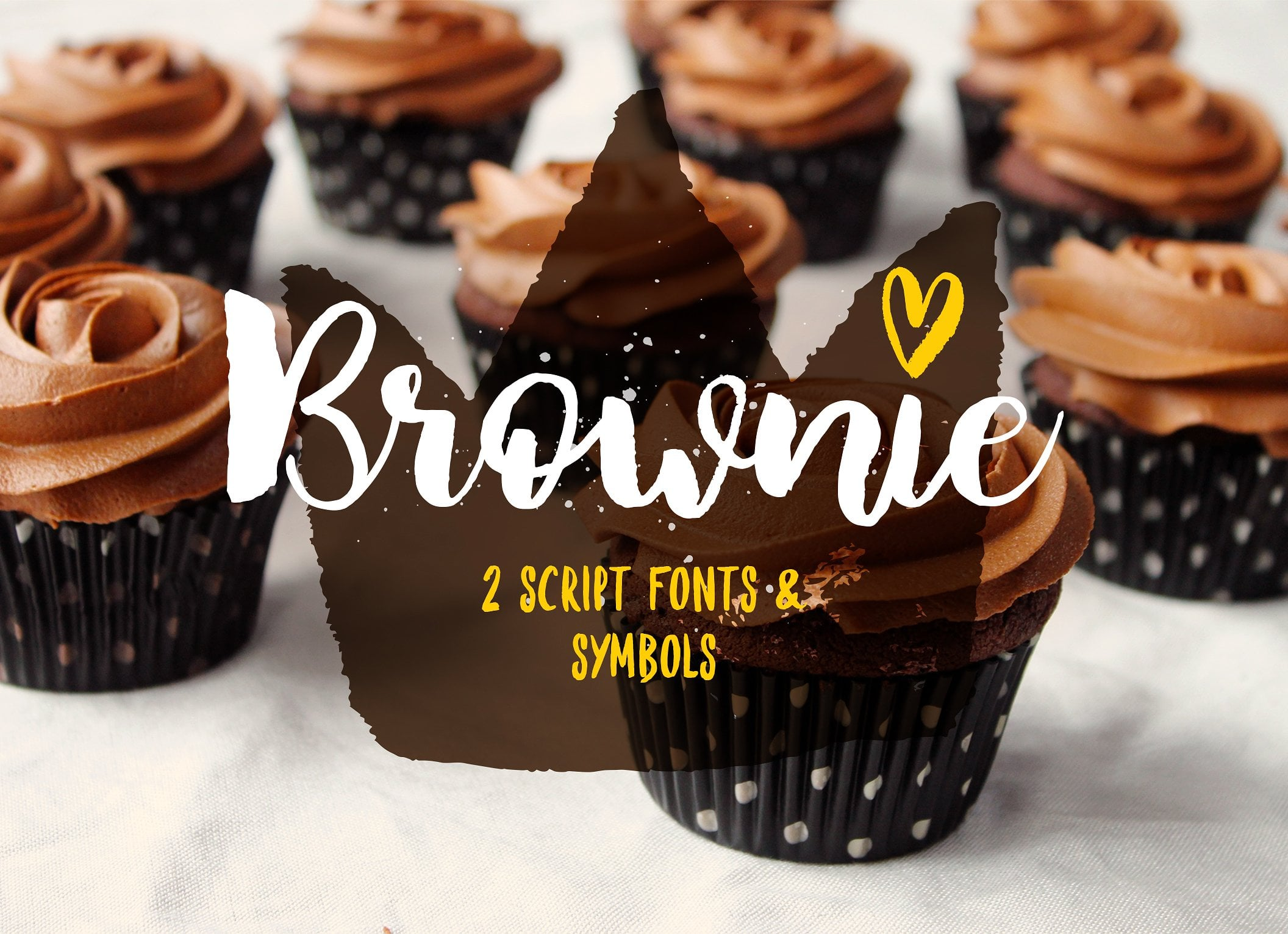 Web-safe Fonts - $14 for 14 Fonts Bundle - Best Deal - 01 7