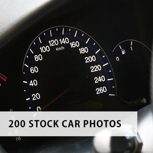 Download 200 Stock Car Photos - $30 ONLY - 600 15 490x490