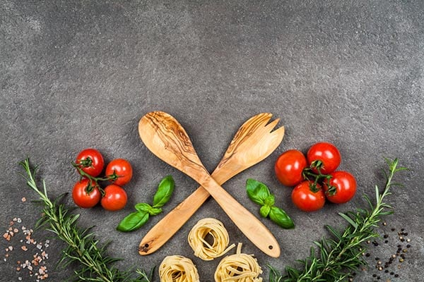 120+ Italian Food Stock Photography Bundle - $35 ONLY - 601 23