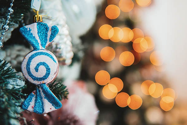 130+ Christmas and New Year Stock Photos - $30 - DSC04103