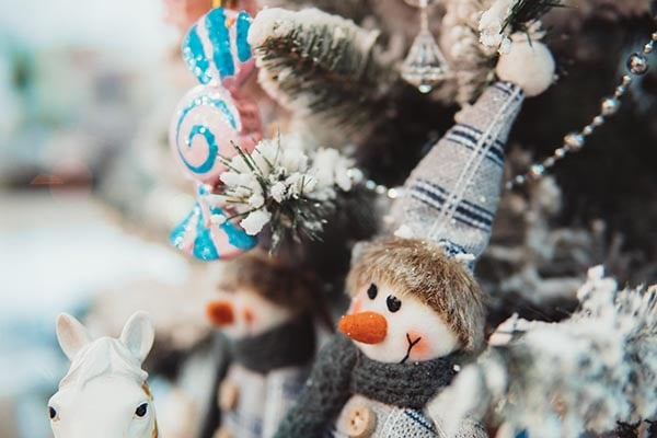 130+ Christmas and New Year Stock Photos - $30 - DSC04108