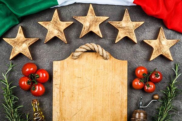 120+ Italian Food Stock Photography Bundle - $35 ONLY - IMG 0043 2
