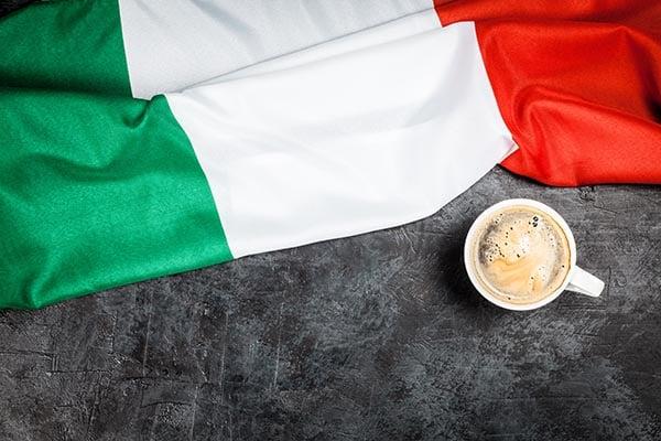 120+ Italian Food Stock Photography Bundle - $35 ONLY - IMG 0327