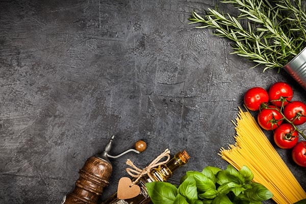 120+ Italian Food Stock Photography Bundle - $35 ONLY - IMG 0445