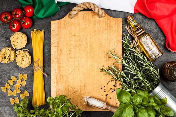 120+ Italian Food Stock Photography Bundle - $35 ONLY - IMG 0474
