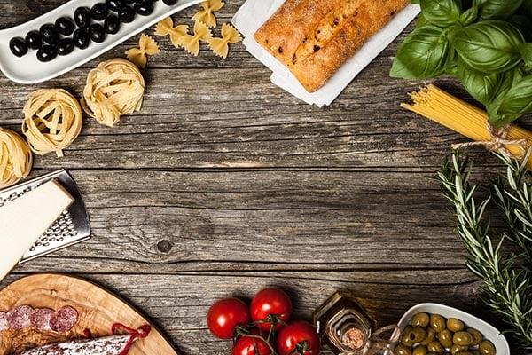 120+ Italian Food Stock Photography Bundle - $35 ONLY - IMG 0521
