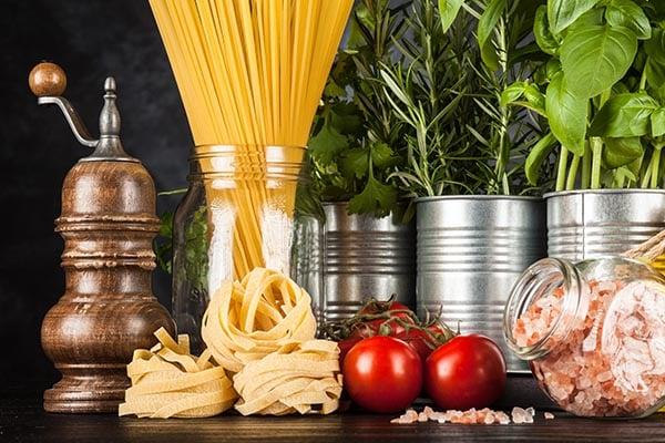 120+ Italian Food Stock Photography Bundle - $35 ONLY - IMG 0567