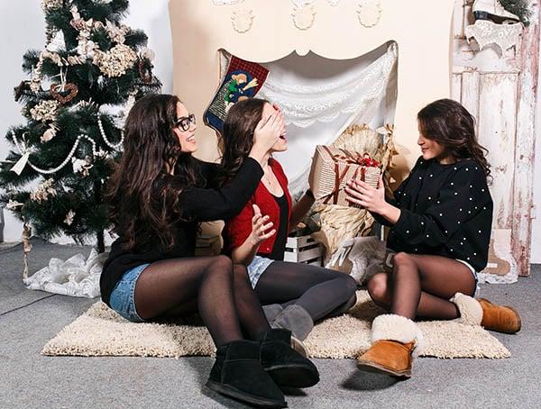 130+ Christmas and New Year Stock Photos - $30 - IMG 0808