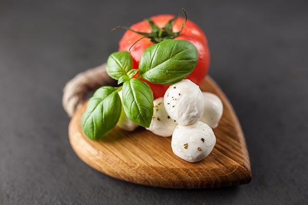 120+ Italian Food Stock Photography Bundle - $35 ONLY - IMG 1522