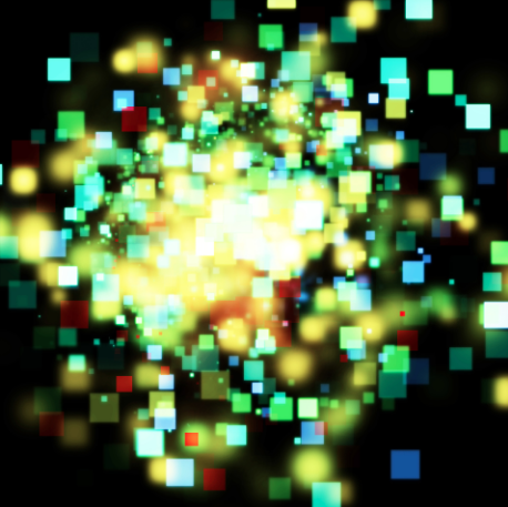 Galaxy Colors Collection: 1604 Elements - $29 ONLY - Screen Shot 2018 11 04 at 5.46.12 PM