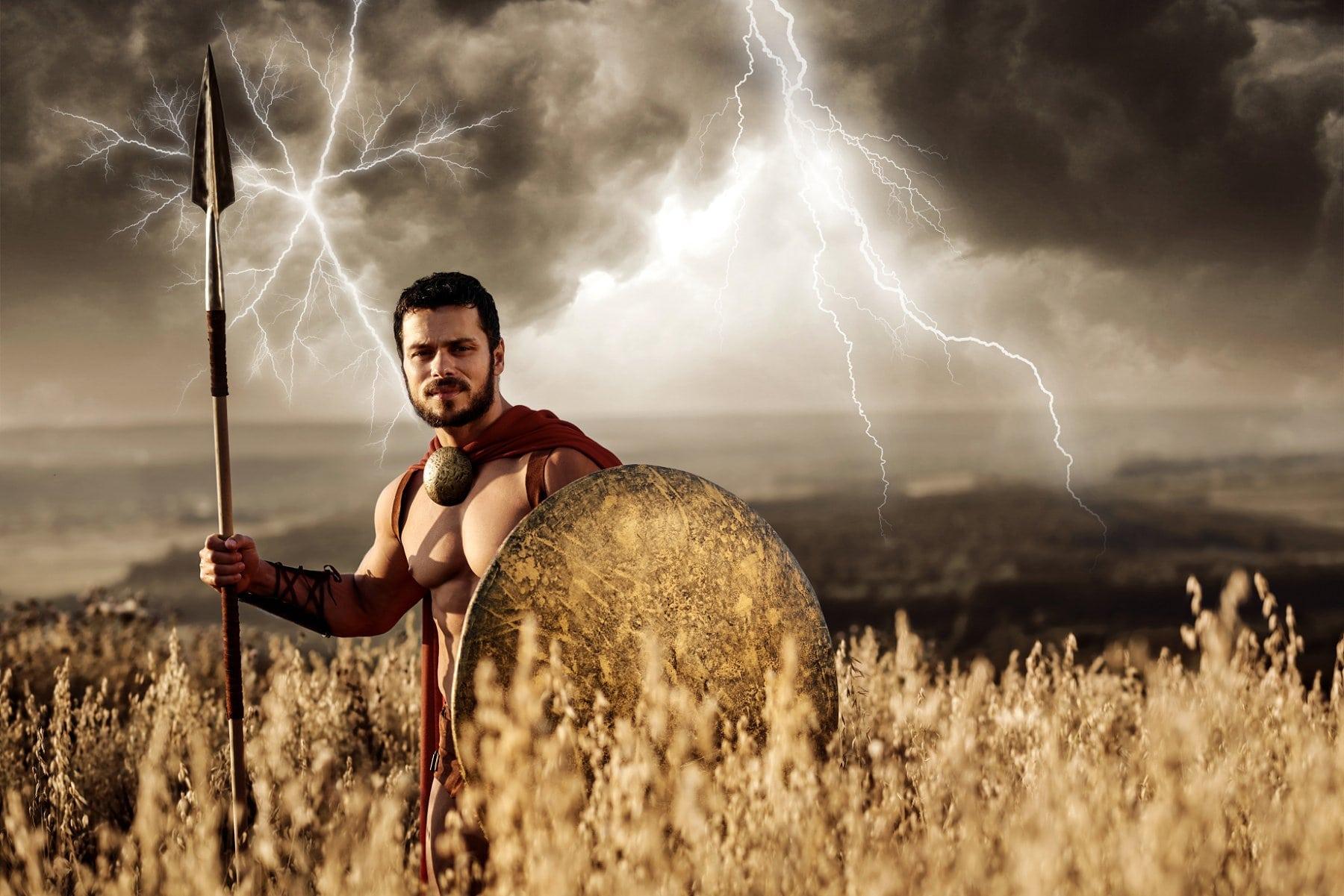 160+ Realistic Lightning Overlays - $15 - fotolia 136543143 subscription monthly xxl восстановлено min