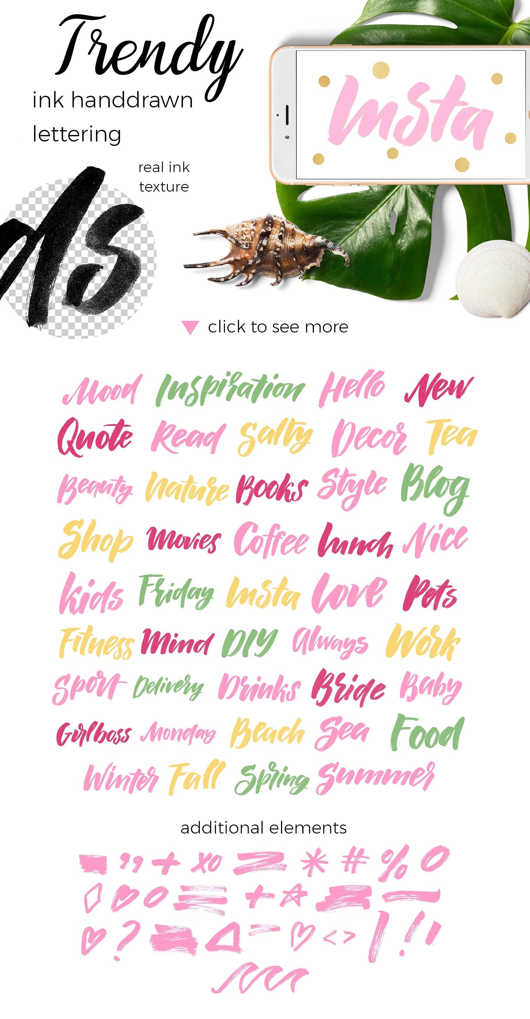 Insta Lady: Instagram Highlight Icons & Posts - $22 - prev3
