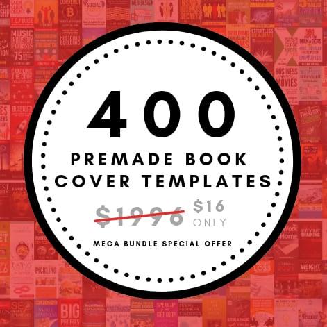 Author - 600 9