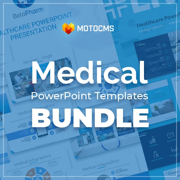 🚑 20+ Medical Infographic Templates, Presentations And Images In 2020 - Medical 1