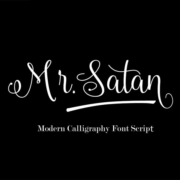 57 Epic Fonts - Super Font Bundle for $15 Only - Untitled 10