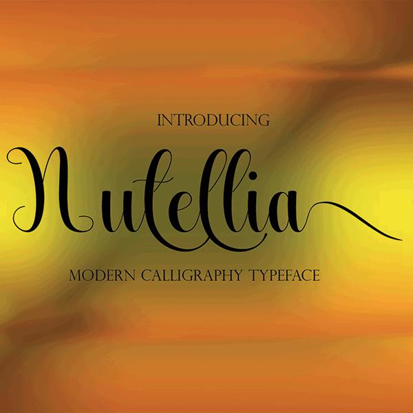 57 Epic Fonts - Super Font Bundle for $15 Only - Untitled 11