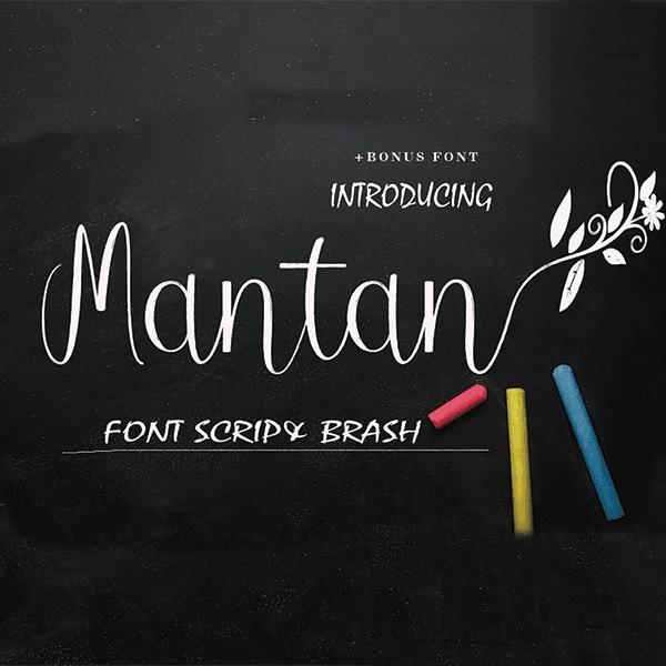 57 Epic Fonts - Super Font Bundle for $15 Only - Untitled 13