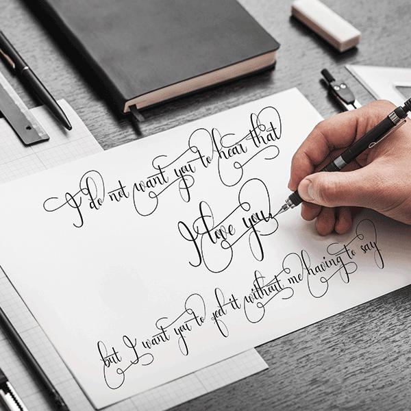 57 Epic Fonts - Super Font Bundle for $15 Only - Untitled 30