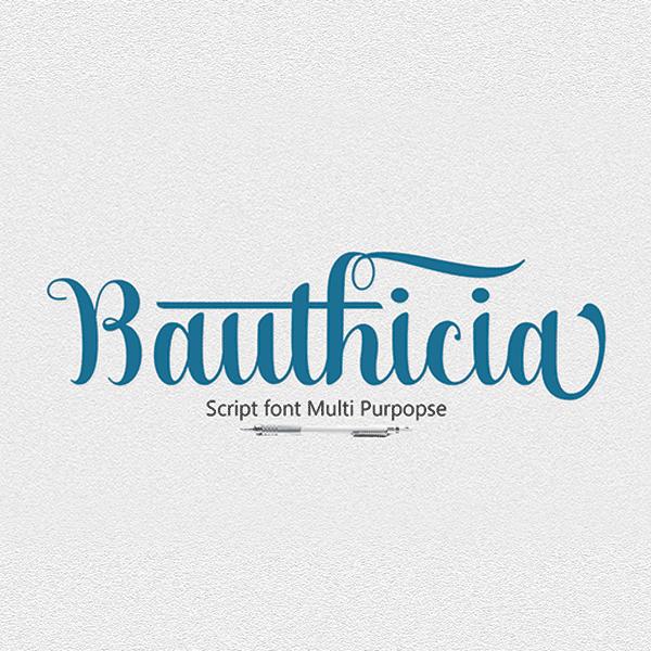 57 Epic Fonts - Super Font Bundle for $15 Only - Untitled 9