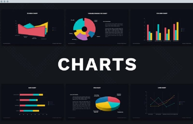 Creative PowerPoint Templates in 2020. Bundle to Design an Effective Presentation - innovation4