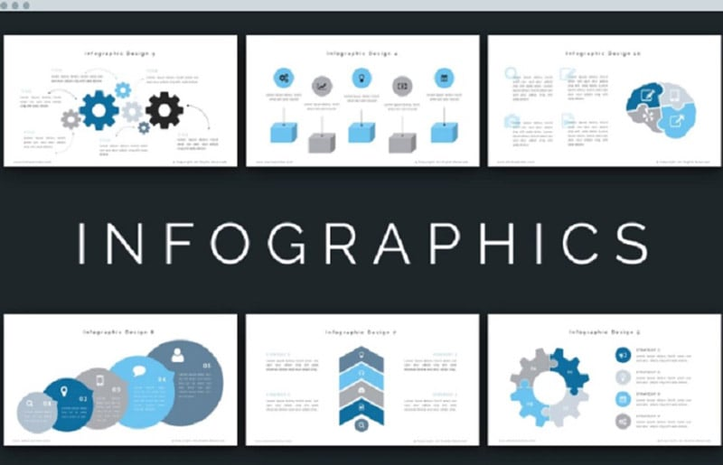 Business PowerPoint Templates Bundle to Give a Gripping Business Presentation - startup3