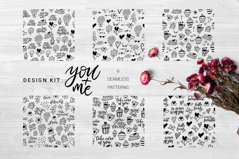 70+ Heart Clipart Vectors (Free and Premium): Valentine's Day Roundup - Love Presentation5 min
