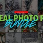 View - cover the real photo fx bundle min 150x150